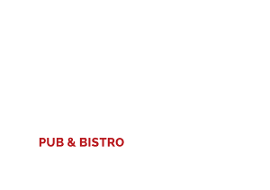 Treffi | Pub & Bistro -